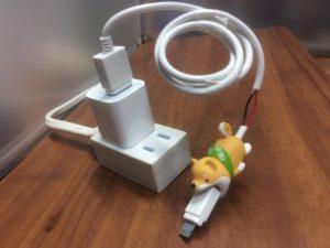 USB_steal